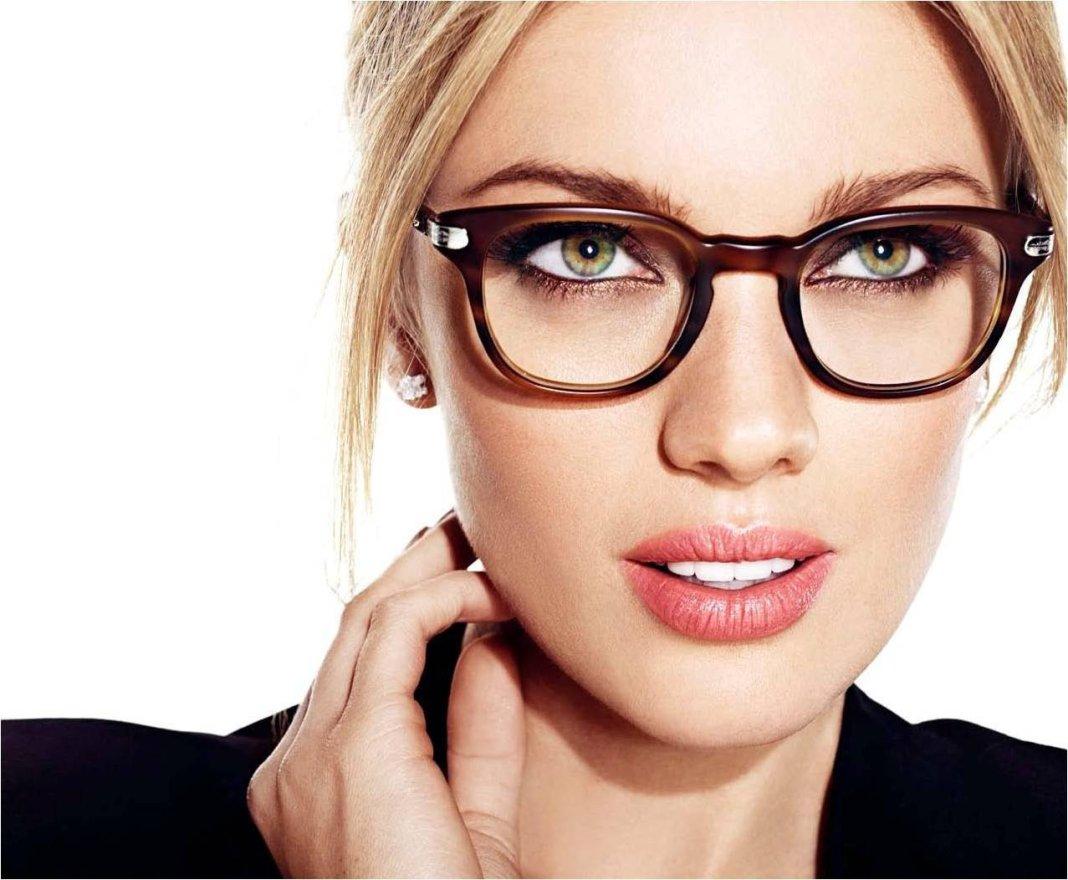 10 coisas que somente as pessoas que usam lentes sabem