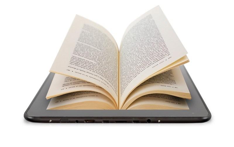Meu livro não é tão ruim como pensava