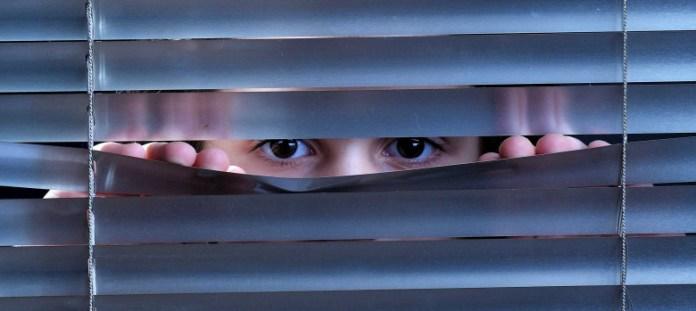 Privacidade, boa ou má?