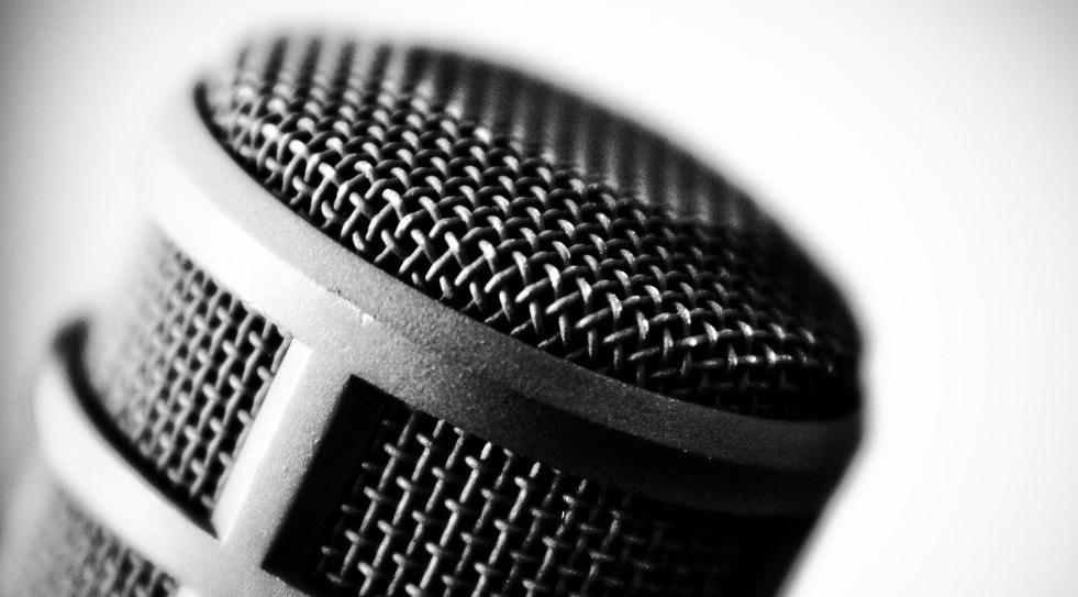Quem estranha o podcast do Yes?